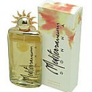 MEDITERRANEUM DONNA 3.4 OZ EDT SPRAY FOR WOMEN