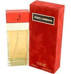 DOLCE & GABBANA 1.7 OZ EDT SPRAY FOR WOMEN