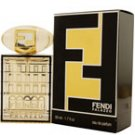 FENDI PALAZZO 1.7 OZ PERFUME SPRAY FOR WOMEN BY FENDI