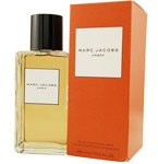 MARC JACOBS AMBER 10 OZ EDT SPRAY FOR WOMEN BY MARC JACOBS