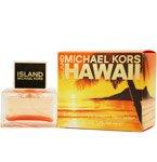 ISLAND HAWAII 1.7 OZ PERFUME SPRAY FOR WOMEN BY MICHAEL KORS