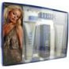 HEIR FRAGRANCE GIFT SET FOR MEN BY PARIS HILTON