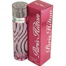 PARIS HILTON 3.4 OZ PERFUME SPRAY FOR WOMEN