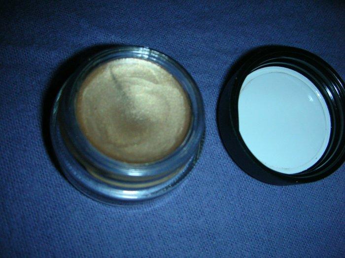 ~Cashflow~ MAC Paintpot (1/5 tsp) in 5 gram jar