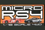 HPI Micro RS4 Kit