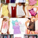 Assorted Victoria Secret Intimates Wholesale Lot