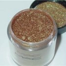MAC ~ Old Gold ~ Eye Pro Pigment *HOT*  WOW 1/4 TSP SAMPLE SZ