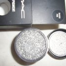 MAC PIGMENT SIVER FOG SAMPLE SZ