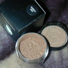 mac pigment limited ed  blondes gold