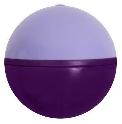 The Pleasure Ball