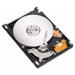 Seagate Momentus 7200.2 ST9200420AS Hard Drive