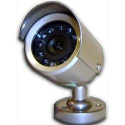 Q-see QSOCWC Outdoor Camera with Night Vision