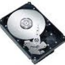 "Used:Seagate SV35 Series ST3500641AV 500GB 7200 RPM 16MB  IDE Ultra ATA100 3.5""  -Bare Drive"