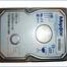 USED :120GB ATA/ 133 HDD IDE 7200RPM DIAMONDMAX PLUS 9