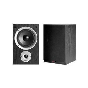 Polk Audio R150 Two-way bookshelf loudspeaker Pair
