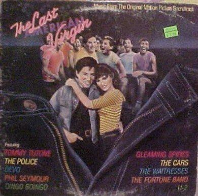 Description American Teen Soundtrack The 86