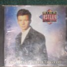 'Rick Astley' Whenever You Need Somebody