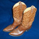 Tony Lama Boots - Great Cowboy Boots