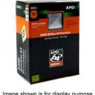 Amd Athlon 64 3500+ 939 Pin 90nm Bibox Winchester