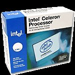Intel Celeron 2.0 128k 400fsb Skt-478 Retail