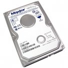 Maxtor 6b300s0 300gb Sata 7200rpm 16mb 3year