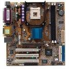 Chaintech 9vil3 3.0ghz P4 478 Atx Motherboard