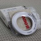 CANON AUTH LENS MOUNT CONVERTER P M42 S SCREW MT TO FD