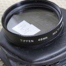 TIFFEN 49mm MULTI VISION SPECIAL EFFECTS FILTER F631