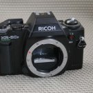 RICOH KR-30sp Body 35mm Film Camera for PARTS/REPAIR