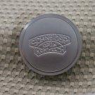 VTG SCHNEIDER OPTIK KREUZNACH 37mm METAL LENS CAP H207