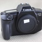 CANON EOS 650 FILM CAMERA Digital Back up EX+