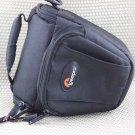 LOWEPRO TLZ MINI SLR FILM/DIGITAL CAMERA BAG PACK EX+