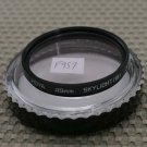 HOYA AUTH 49mm SKYLIGHT (1B)  LENS FILTER  F957