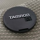 TAMRON SP ORIGINAL 58mm  LENS CAP CANON NIKON H204