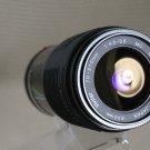 MINOLTA MT VIVITAR 70-210mm Digital AF Len Sony Alpha