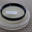 PRINZ AUTH 55mm SOFT-SPOT LENS SOFT EFFECTS FILTER F720