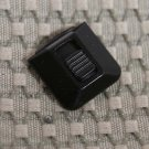CANON A-1 shutter speed dial guard cover camera part