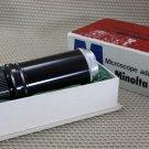 MINOLTA X-SERIES SR  MICROSCOPE ADAPTER II MINT IN BOX