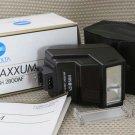 MINOLTA MAXXUM 2800 AF FLASH FOR 5000 7000 9000 MINT