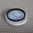 NIKON AUTH 52mm B2 COOLING FILTER FILTER F638