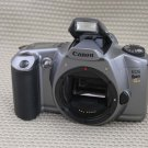 CANON EOS REBEL GII AF BODY FOR PARTS SPARES REPAIR