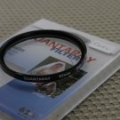 QUANTARAY AUTH 62mm DIFFUSION LENS FILTER MINT F1042