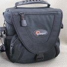 LOWEPRO NOVA MINI SLR FILM/DIGITAL CAMERA BAG PACK EX+