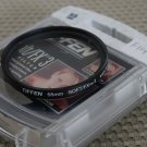 TIFFEN AUTH 55mm SOFT/FX 3 DIFUSER LENS FILTER F1149