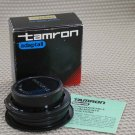 TAMRON AUTH CANON FD ADAPTALL-2 LENS MOUNT ADAPTER NEW