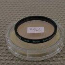 HOYA AUTH 49mm HMC SKYLIGHT (1B)  LENS FILTER  F965