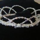 The Millenium Crown by Kristina Eaton