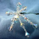 Swarovski Crystal Spray  Bouquet/Cake Crystal  Pick