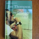 The Getaway by Jim Thompson HB DJ