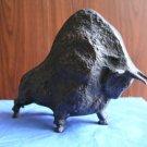 Bronze Sculpture 014